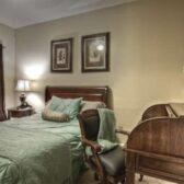 Apartment Bedroom0ca