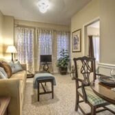 Apartment Living Rooma7b