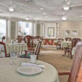 Dining Room344