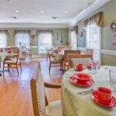 Dining Room9f4