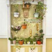 Flower Shop1e2