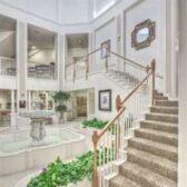 Foyer Staircasec8e