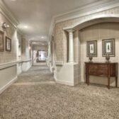 Hallway141
