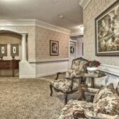 Hallway1848