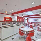 Ice Cream Parlordc5