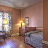 Private Apartmentb57