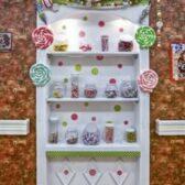 Sweet Shopdf4