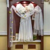 Wedding Store356