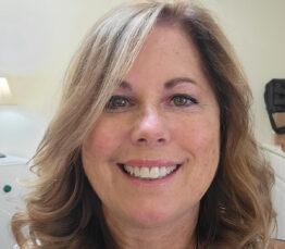 Helga Bradley Executive Director Bloom at Eagle Creek